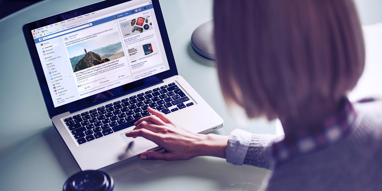 facebook-retargeting-lead-generation