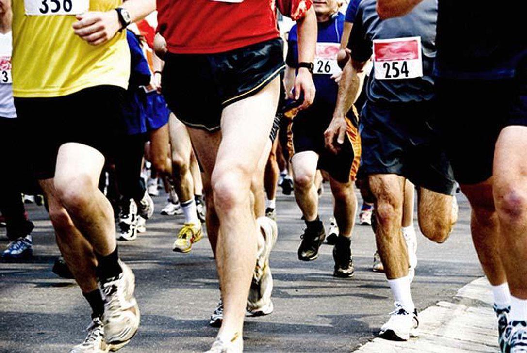runners_legs_duringrace