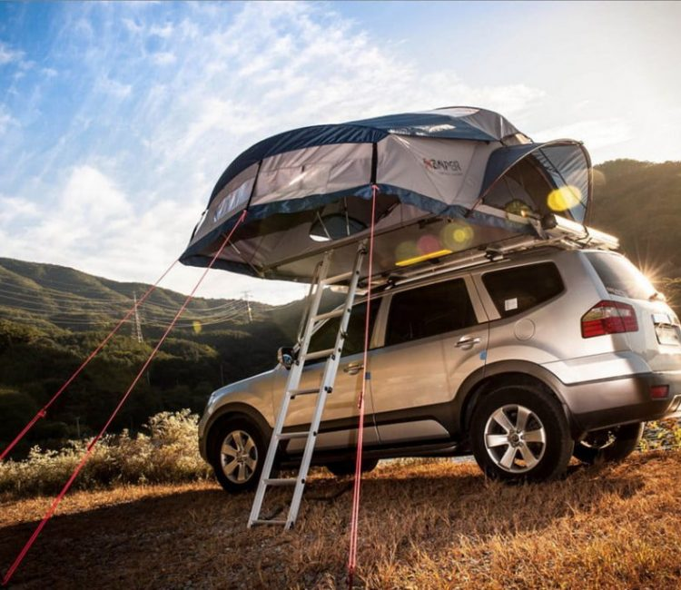 best-rooftop-tents-ikamper-skycamp