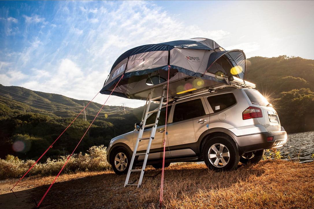 best-rooftop-tents-ikamper-skycamp