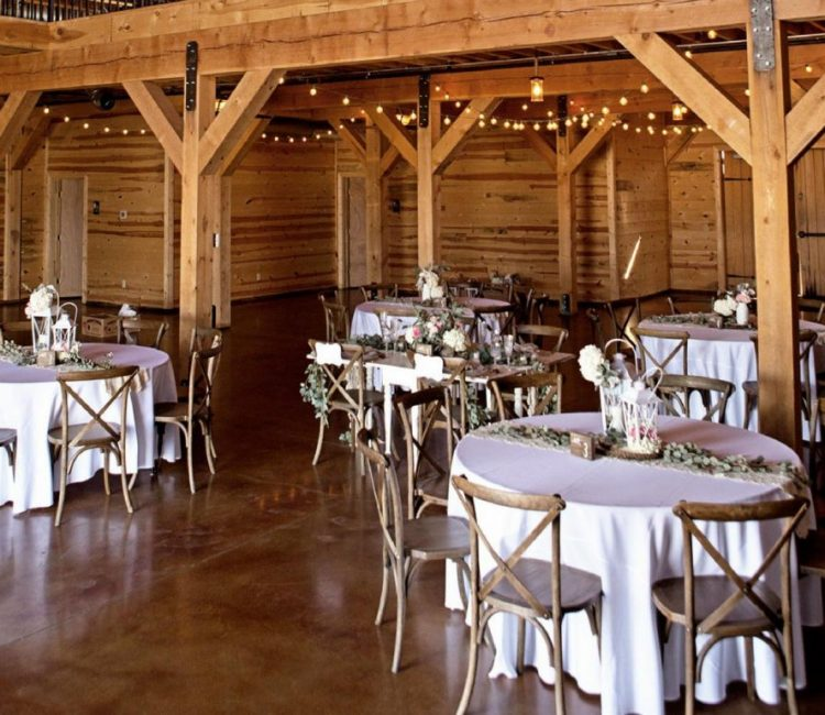 DIY-Wedding-Centerpiece-Ideas-For-a-Rustic-Barn-Wedding-step3
