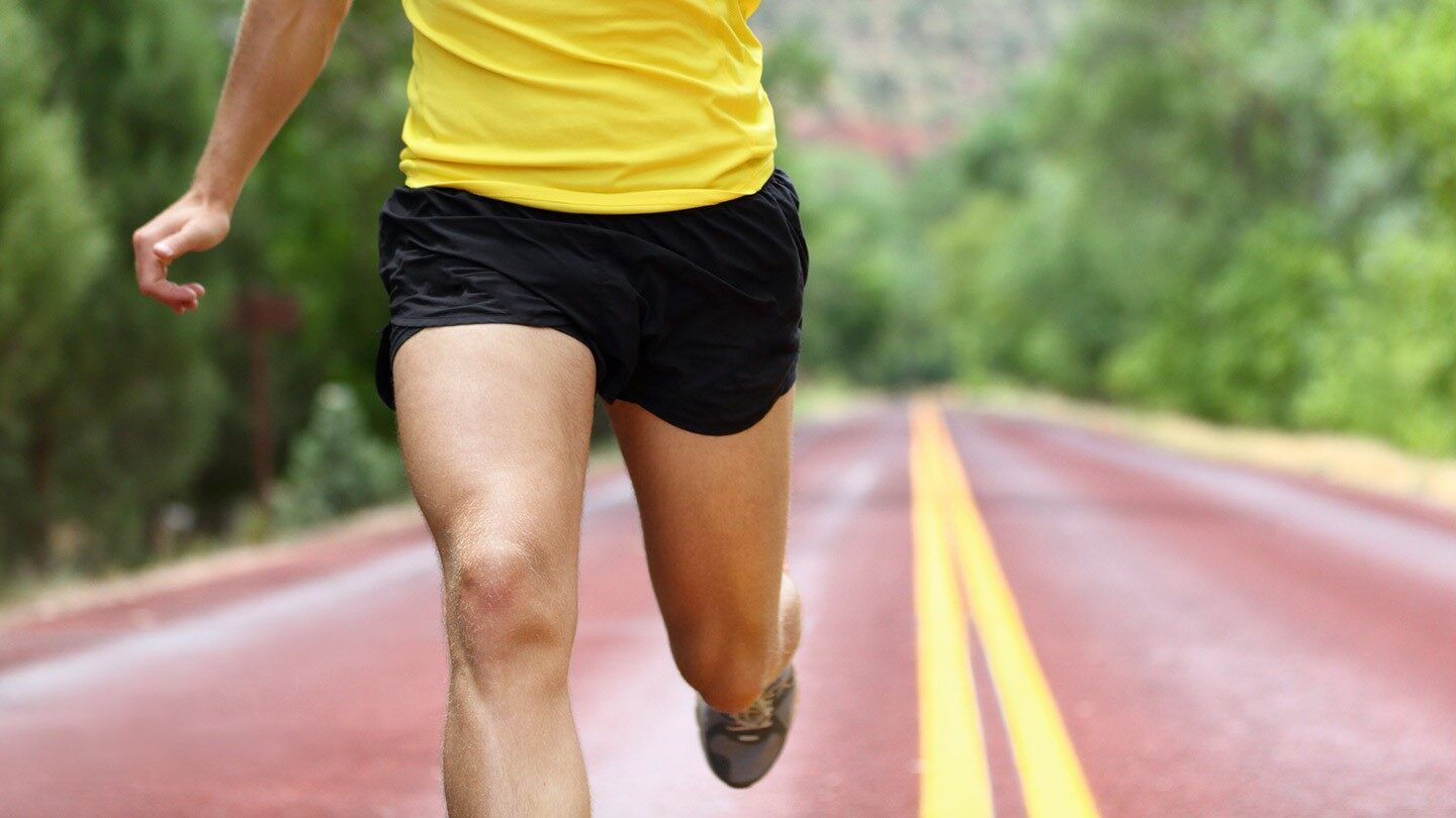 weird-things-running-does-to-your-body-07-1440x810