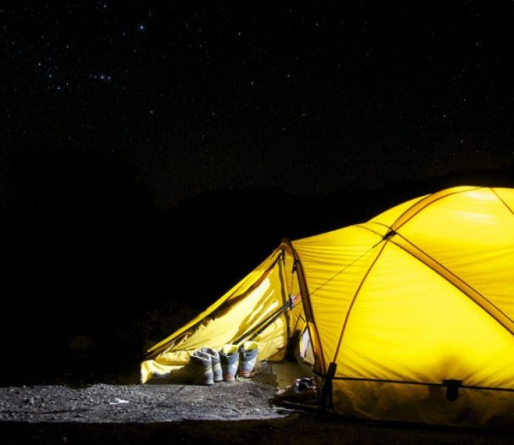 camping-electricity-1