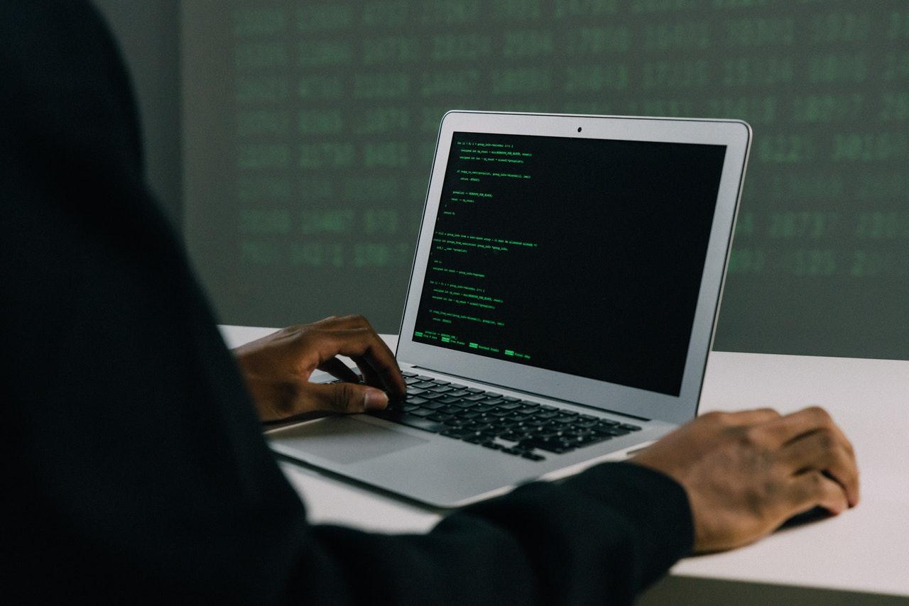security audit